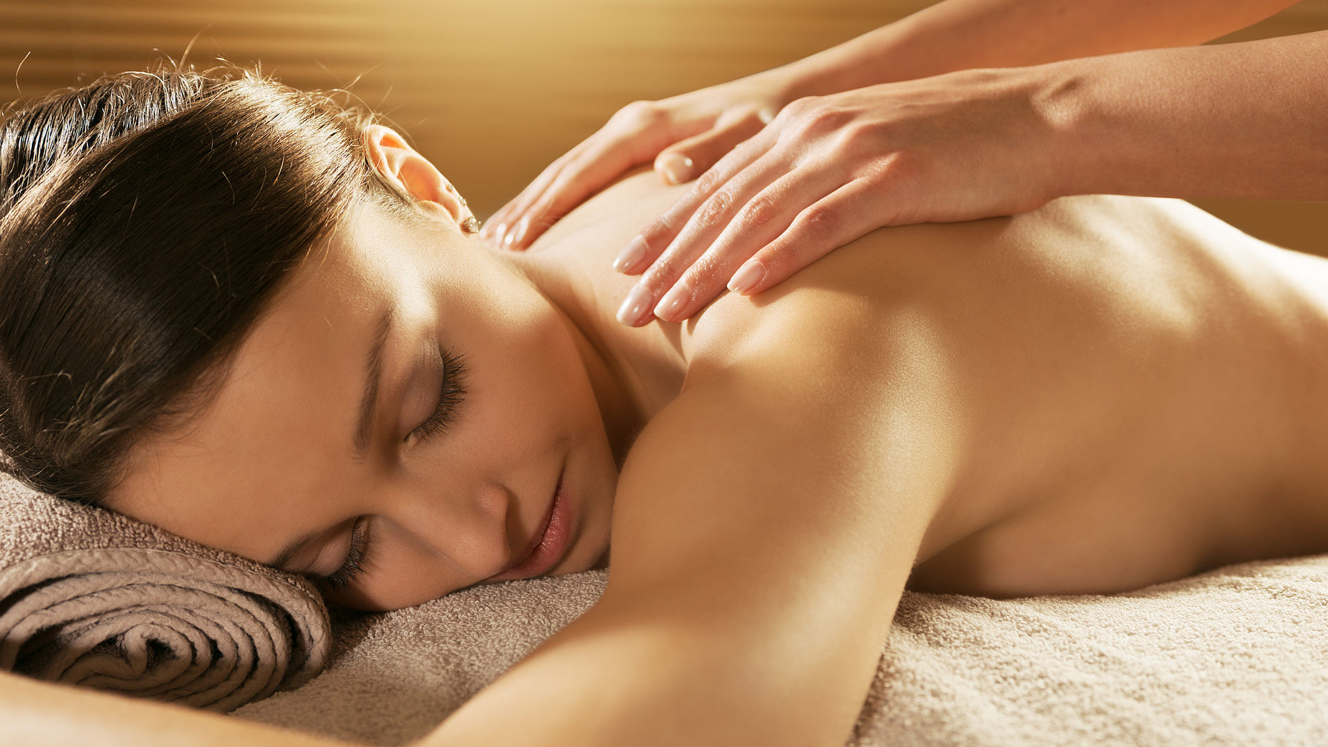 Massage und Wellness in Bamberg