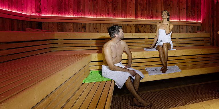 Erotische massagen essen